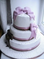 Торт Белая Церковь