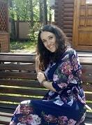 Тамада София в Житомире
