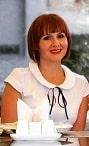Тамада Ирина в Боярке