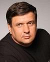 Видеооператор Станислав
