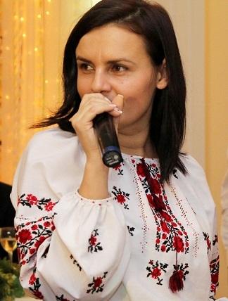 Тамада Житомир